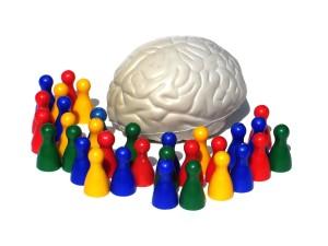 Cerebro: la memoria